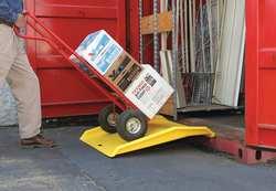 Grainger-container-ramp.jpg