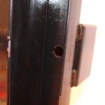 Lockbox-for-barn-door-150x150.jpg