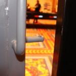 Locking-pin-for-barn-door-150x150.jpg