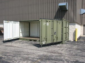There-are-4-side-doors-that-open-for-full-access2-300x224.jpg