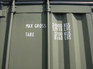 The-specs-on-this-container1-300x224.jpg