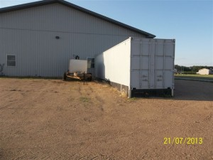 Container-up-next-to-a-barn-300x225.jpg