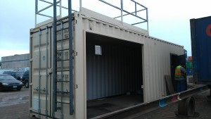 Platform-with-railing-and-hole-for-roll-up-door-300x169.jpg