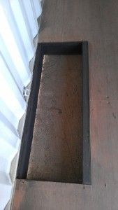 Custom-hole-in-floor-of-container-169x300.jpg