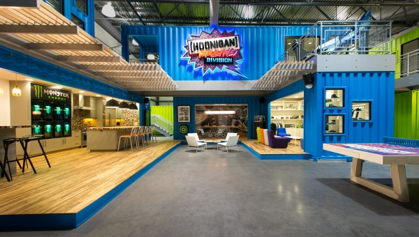 Hoonigan-offices.jpg