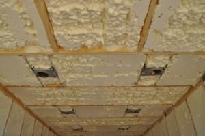 Spray-form-insulation-closeup-300x199.jpg