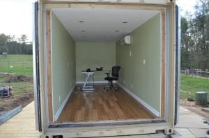 Finished-solar-barn-interior-300x199.jpg