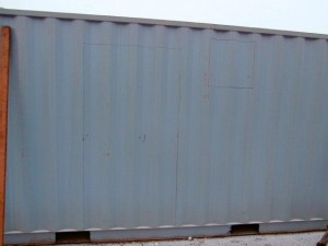 Door-and-hole-marked-off-on-container-300x225.jpg