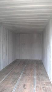 EMCU327271-4-inside-169x300.jpg