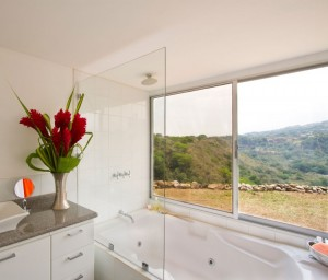 Containers-of-Hope-bathroom-300x256.jpg