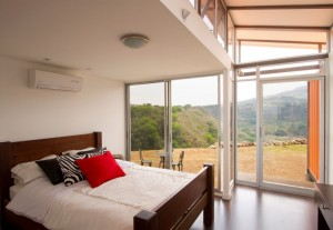 Containers-of-Hope-bedroom-300x207.jpg