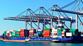 sea-containers