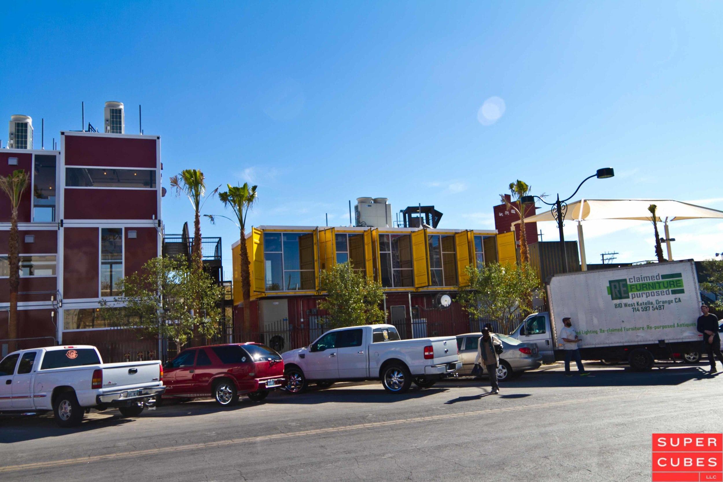 2013 Las Vegas Downtown Container Market-3.jpg
