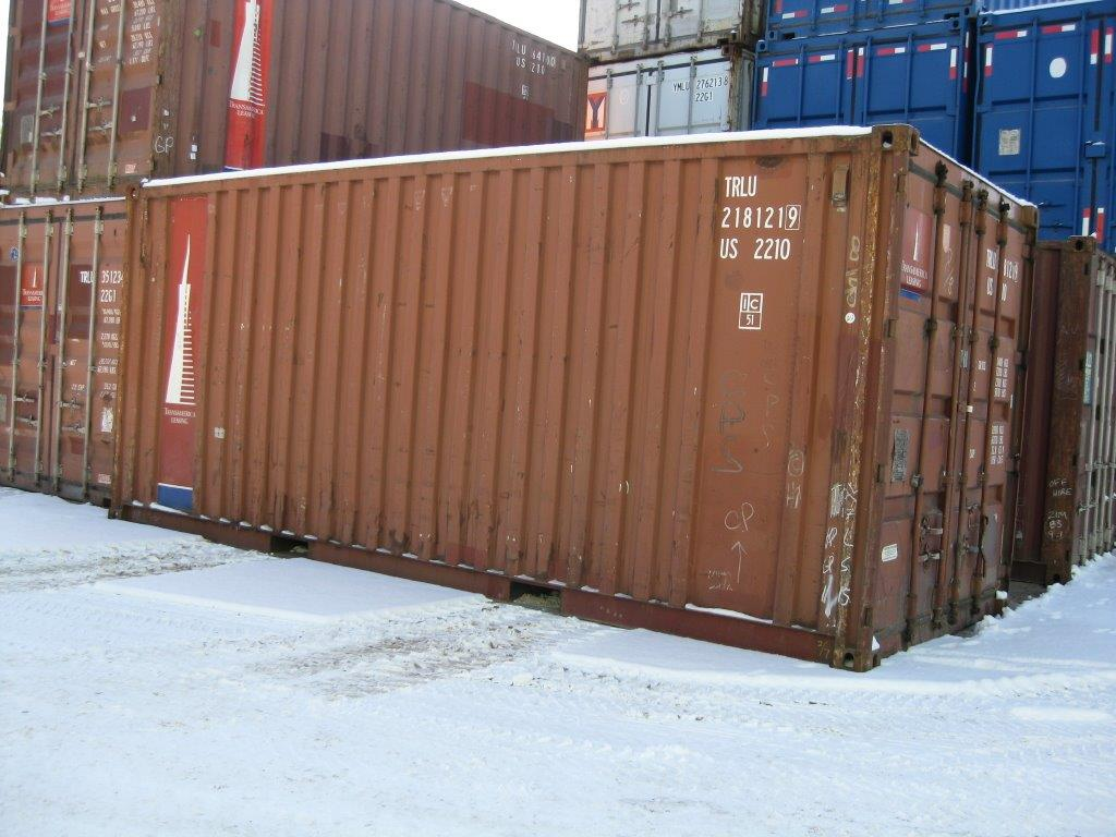 Used container 014.jpg
