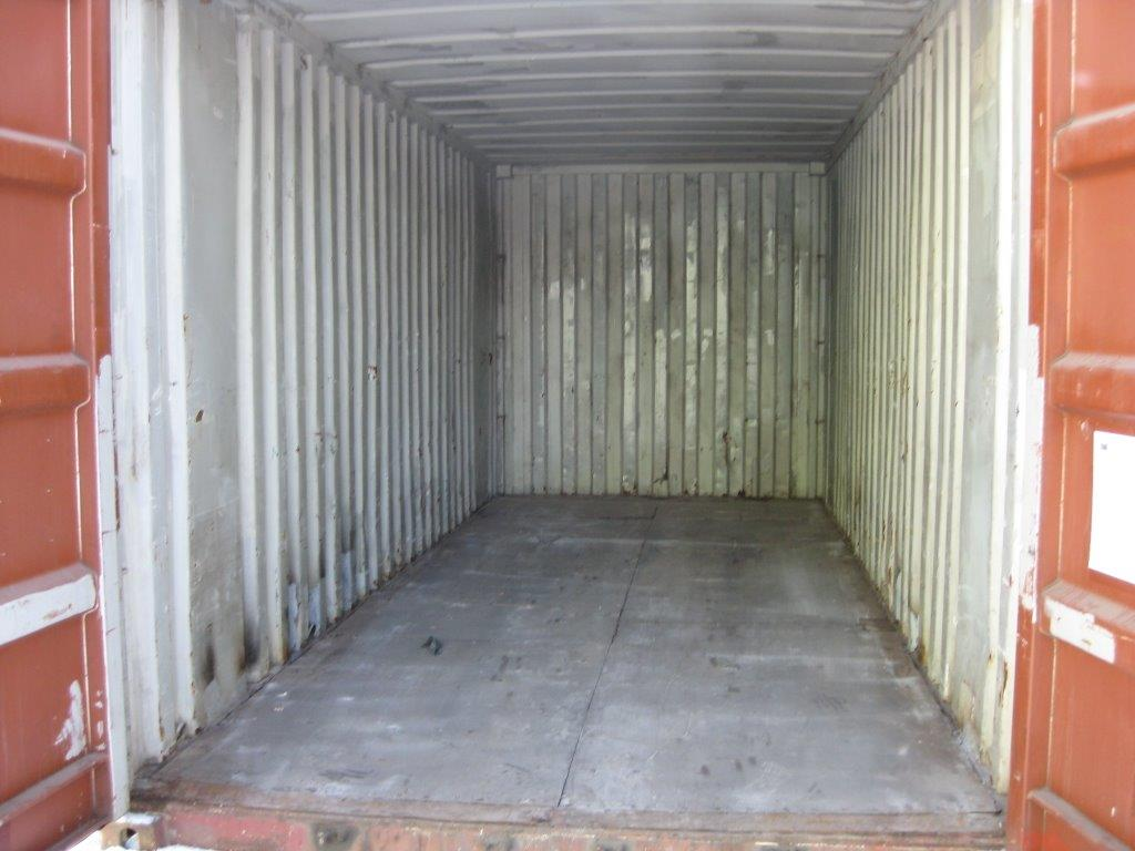 Used container 015.jpg