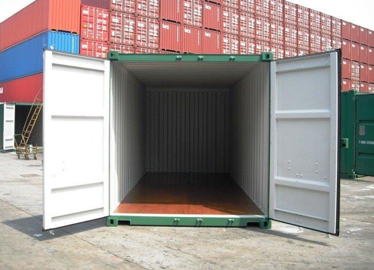 CBCU Door OPEN.jpg