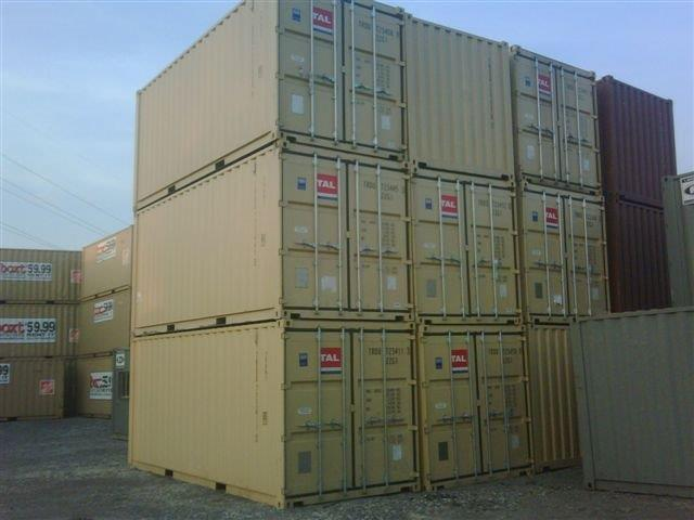 New 20' beige containers.jpg