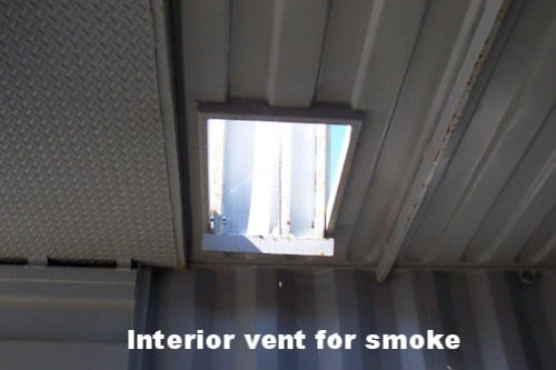 Interior vent to exit smoke.jpg