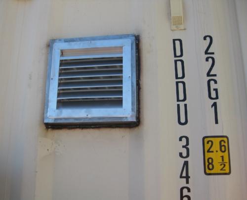 Louvered vent installed.JPG