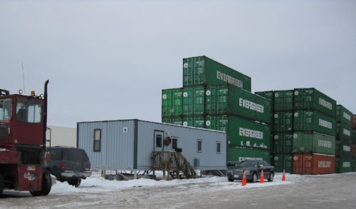 Container Buildings 008.JPG