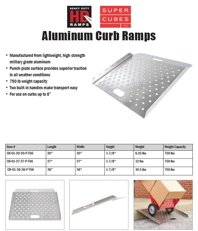 Aluminum Curb Ramps.jpg
