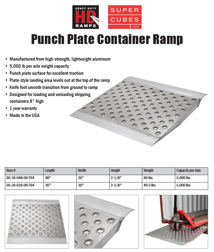 Punch Plate Ramp.jpg