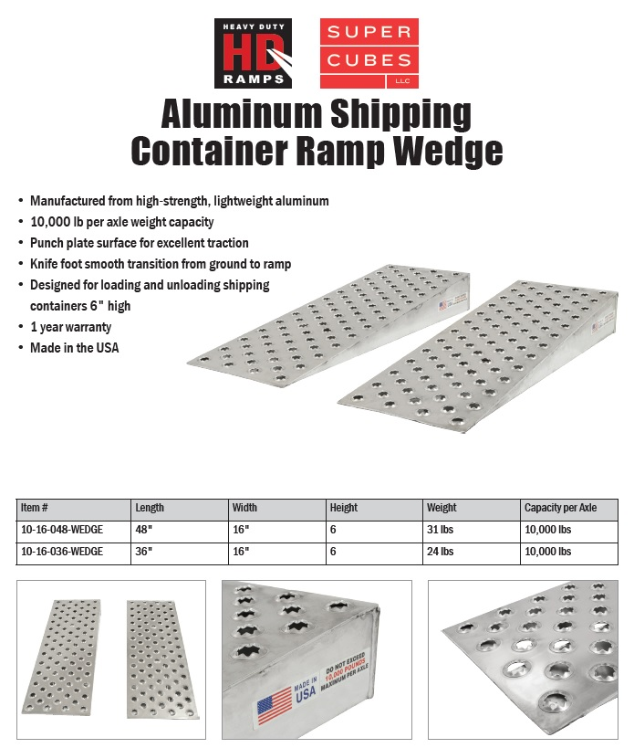 Aluminum Ramp Wedge.jpg