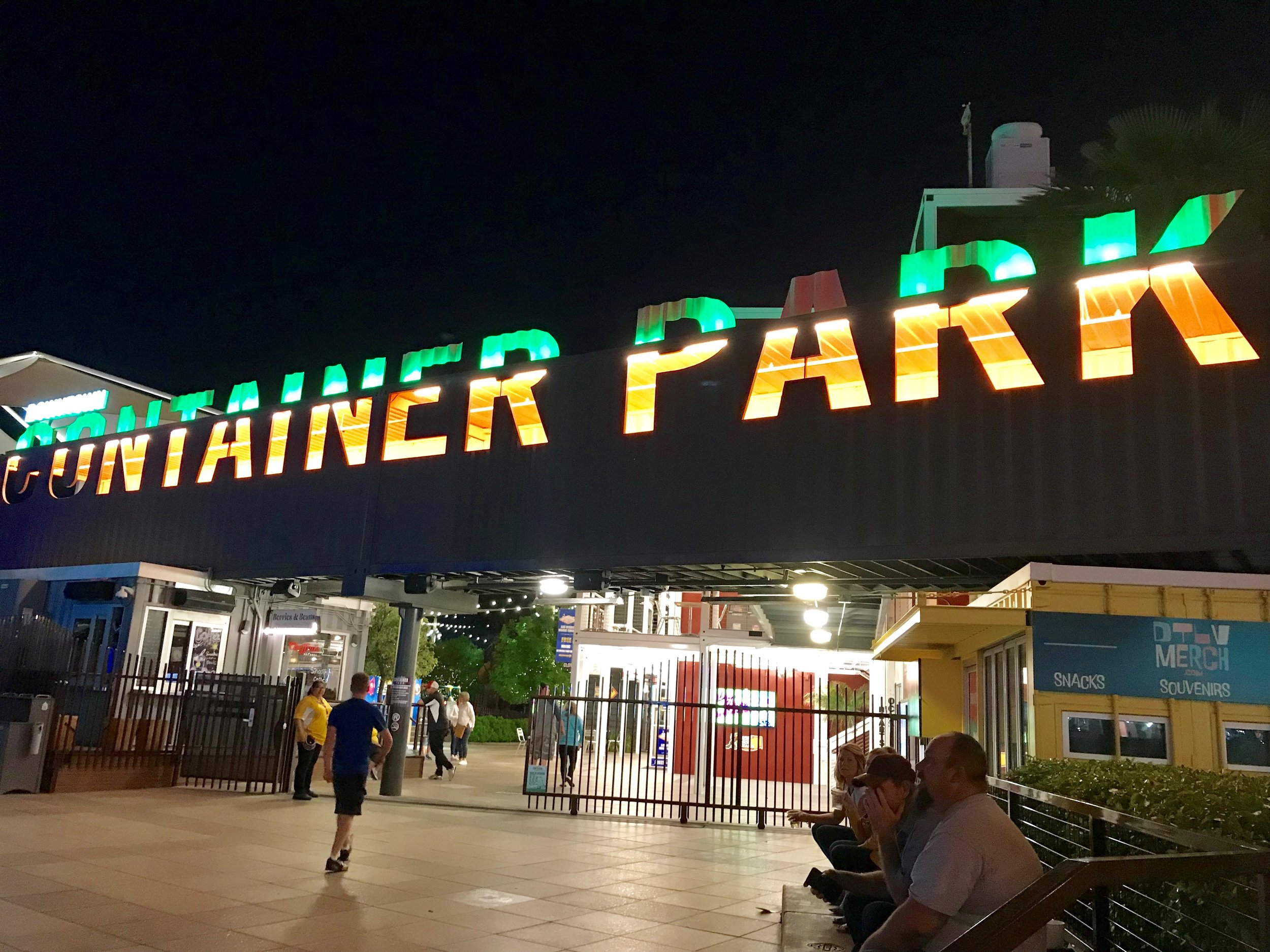 Container Park 2.jpg