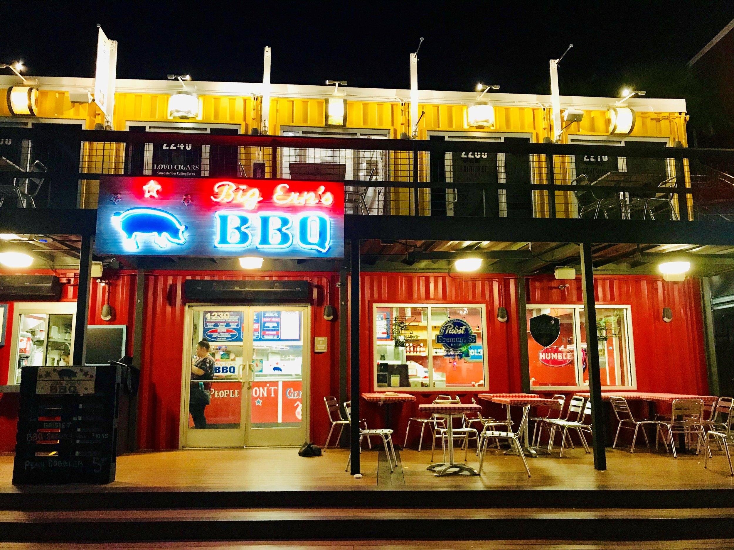 BBQ Rest view.jpg