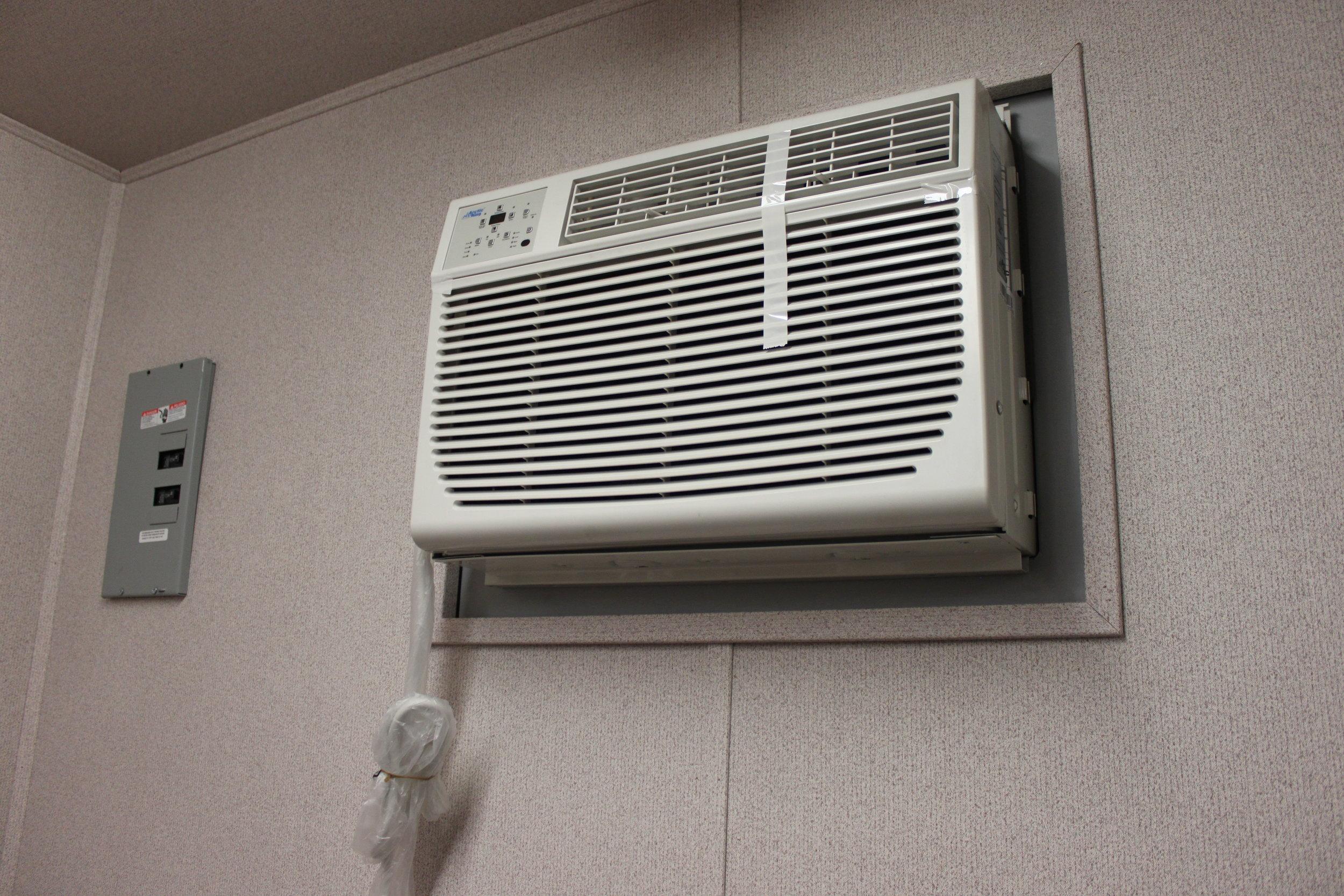 HVAC and breaker box.JPG