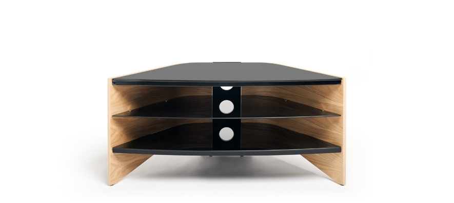 Riva TV Stand for Techlink