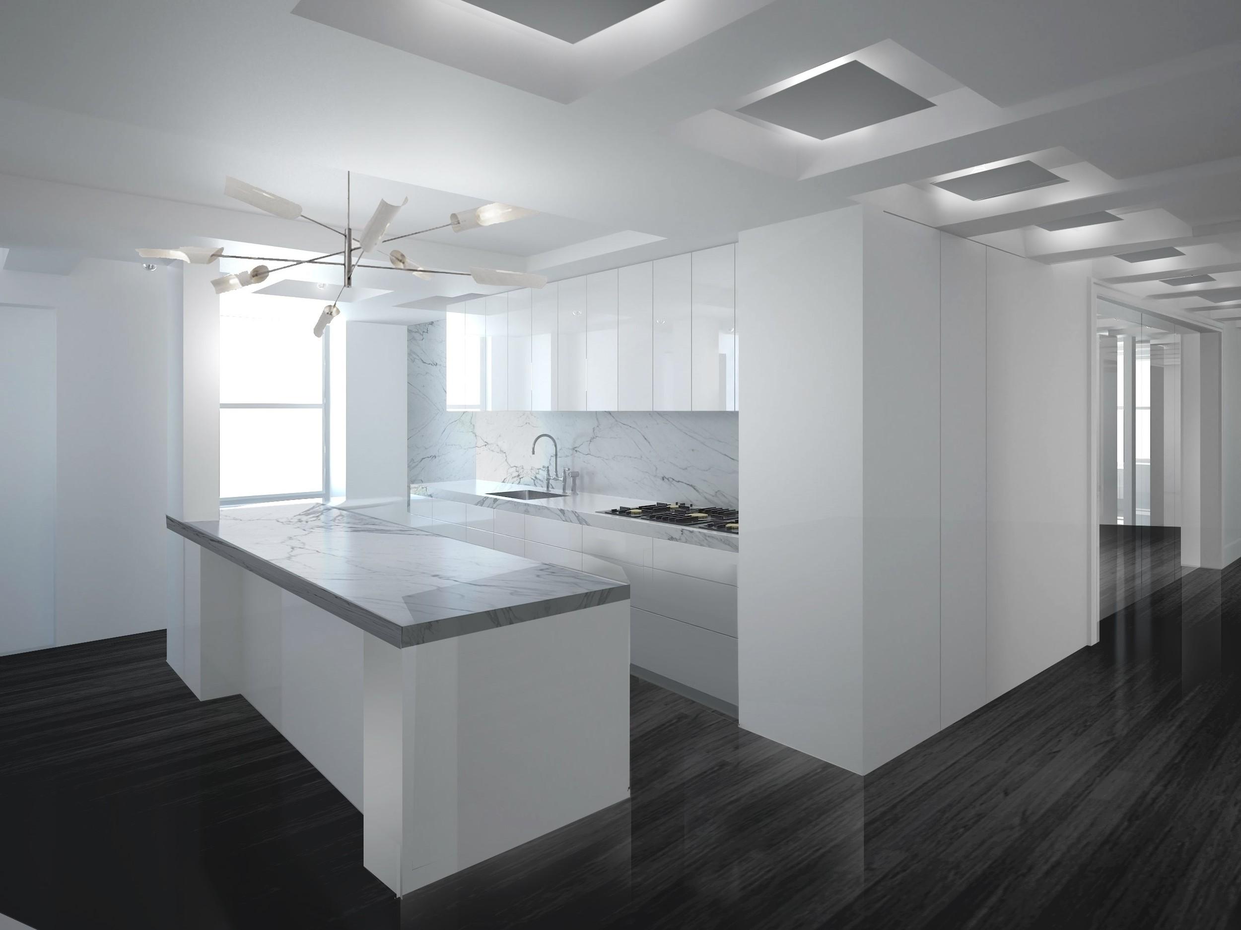 rendering kitchen.jpg