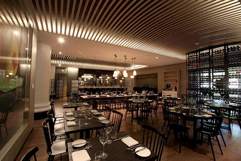 Saul Restaurant Image.jpg