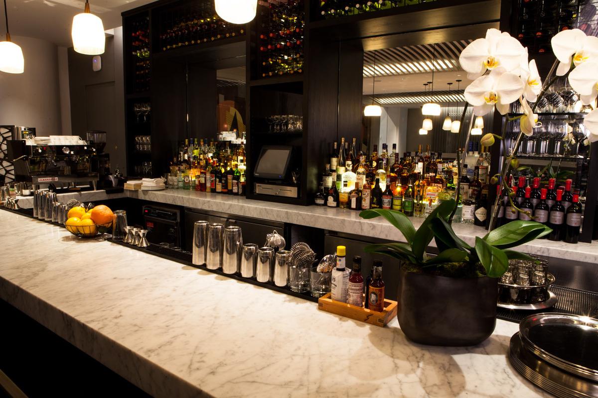 Saul Restaurant Bar Image.jpg