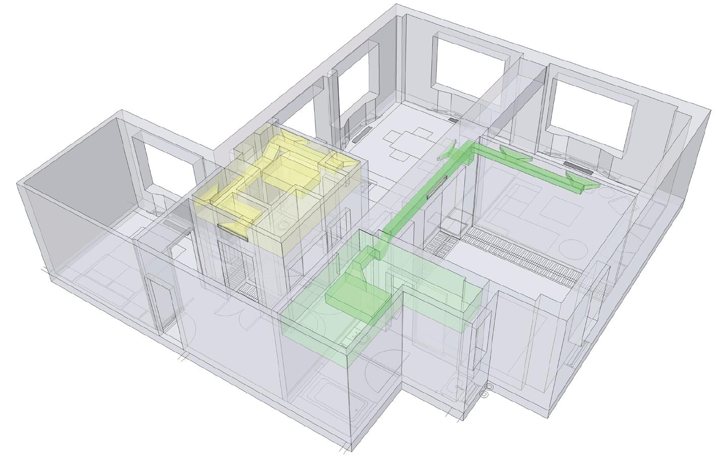 3D Rendering.png