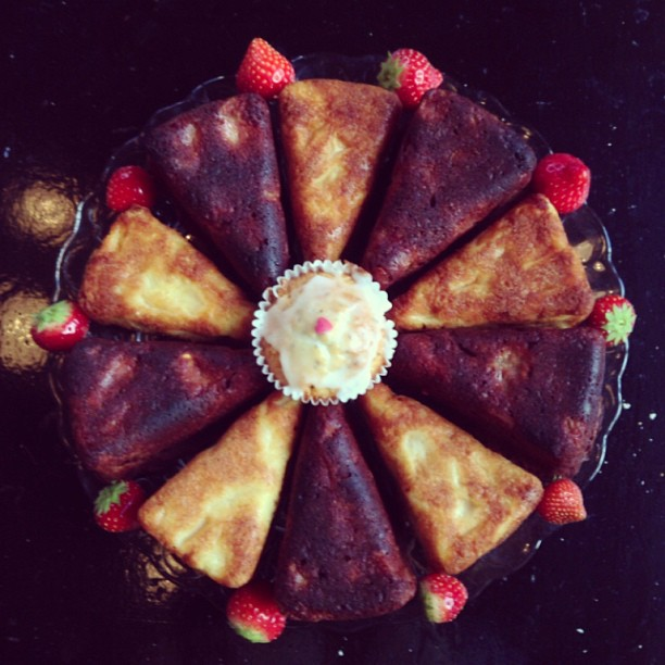 torta-di-mele-pai-torino-cucina.jpg