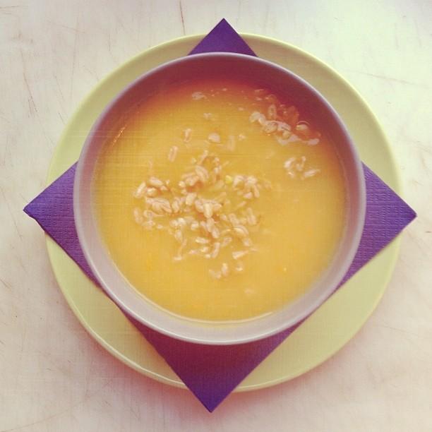 zuppa-del-giorno-pai-torino-farro.jpg