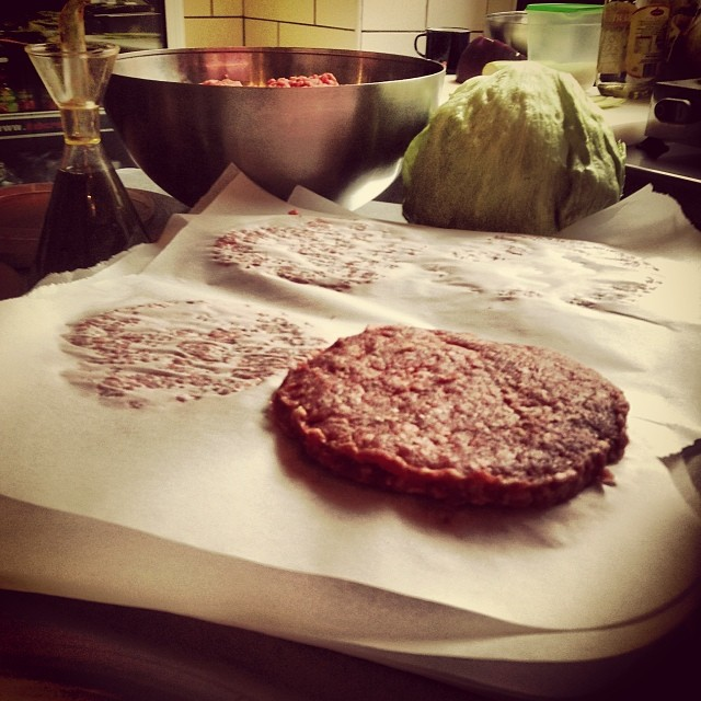 pai-torino-fridayburger-burger-hamburger.jpg