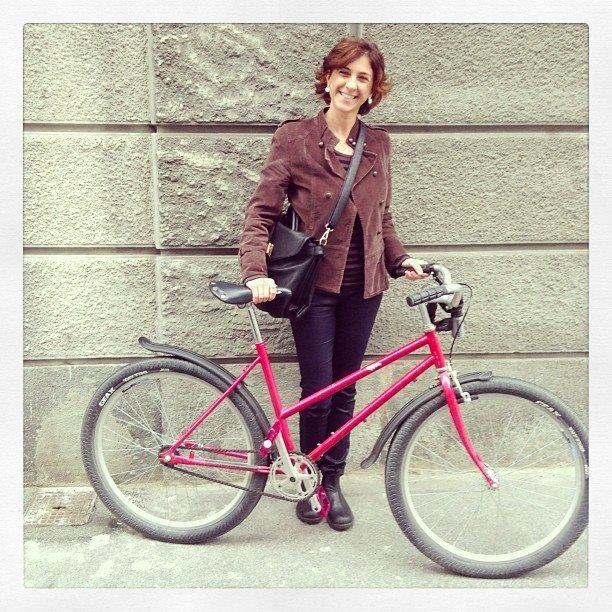 biciclette-usate-bikery-torino-pai.jpg