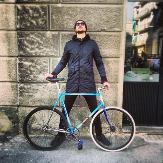 biciclette-usate-pai-torino.jpg