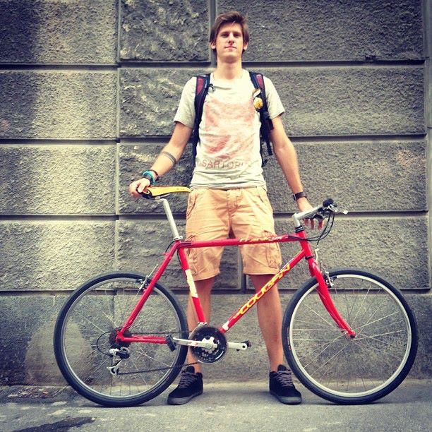 biciclette-usate-pai-torino-da-corsa.jpg