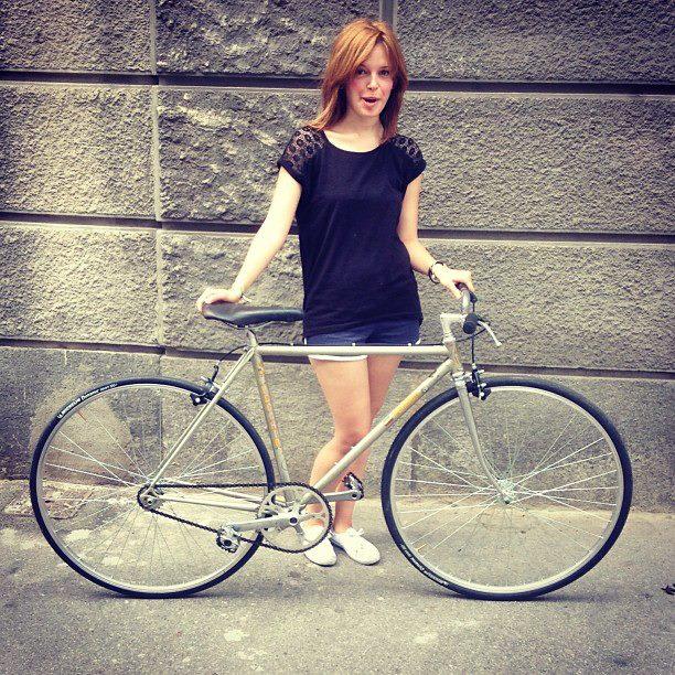 bici-da-donna-pai-torino-usata.jpg