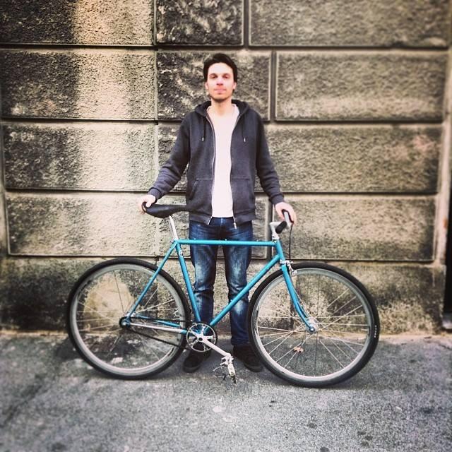 happy-bikers-torino-pai-bici.jpg