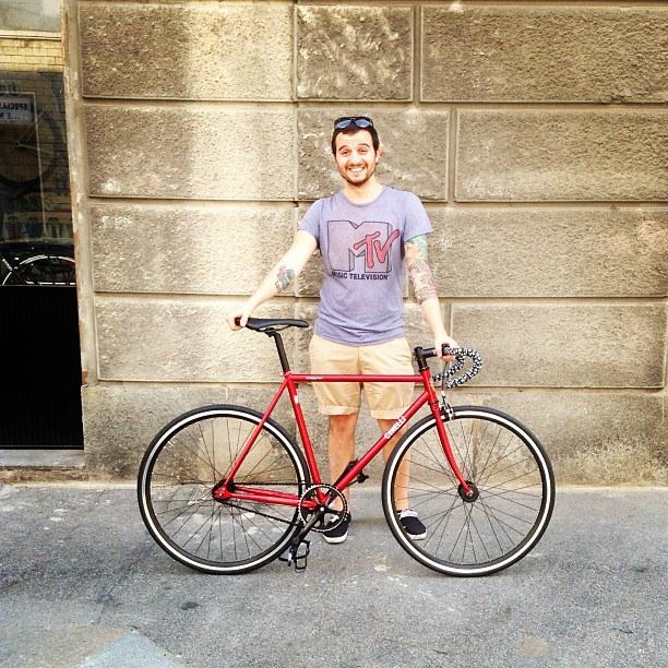 pai-bikery-torino-biciclette-nuove.jpg
