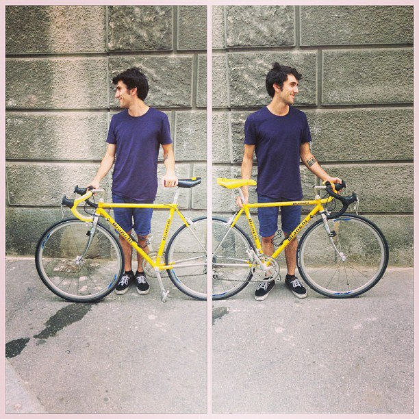 pai-officina-riparazione-biciclette-fisse-da-corsa-torino.jpg