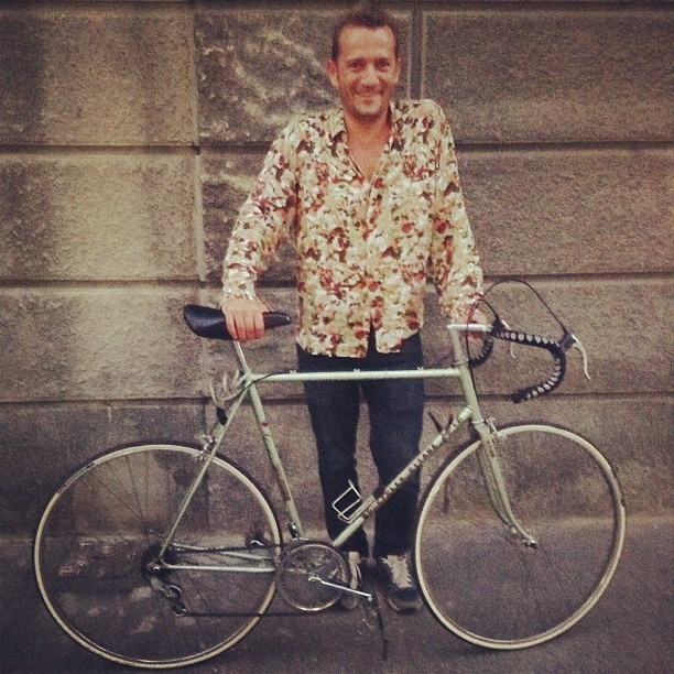 pai-torino-biciclette-bici-usate.jpg