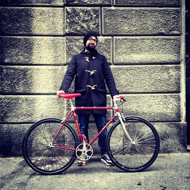 pai-torino-biciclette-polo-bike-fixed.jpg