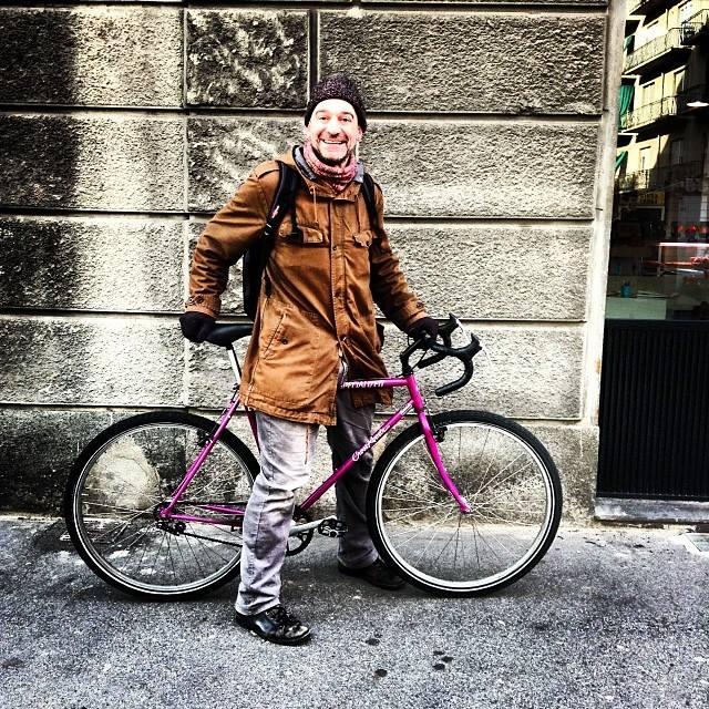 pai-torino-biciclette-usate-bikery.jpg