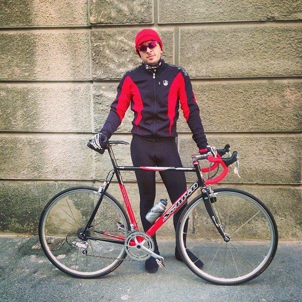 pai-torino-bici-da-corsa-biciclette.jpg