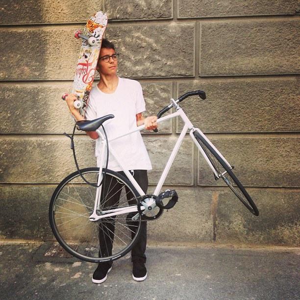 pai-torino-bici-fissa-fixed-fixie.jpg
